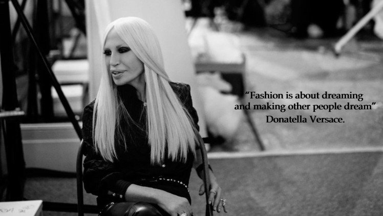 donatella-challenges-armanis-comments-on-her-brother-gianni-1429786846