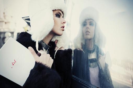 fashion 6 tips