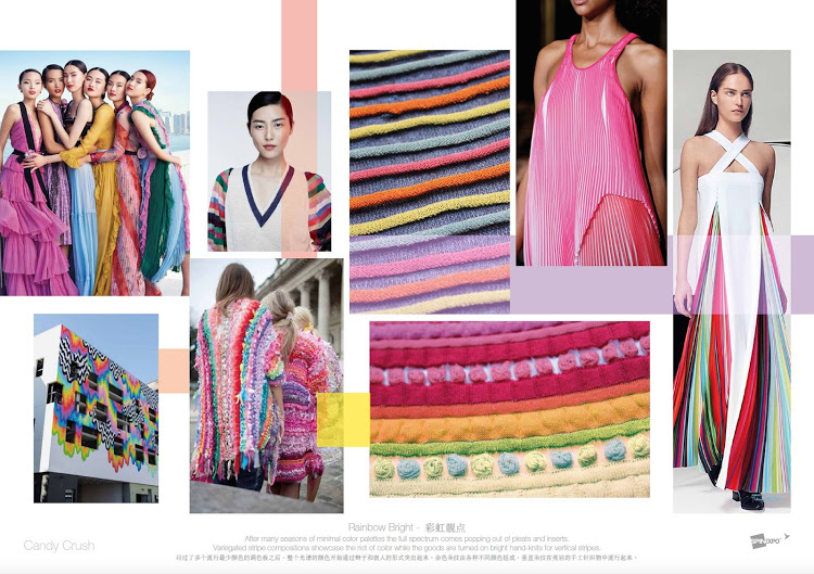 17-spinexpo-spinexclusive-trend-spring-2017