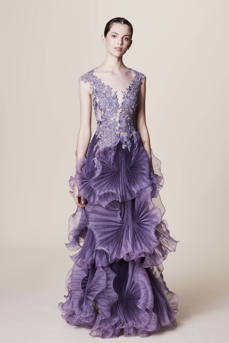 28_marchesa_resort_17_jpg_7659_north_1382x_black
