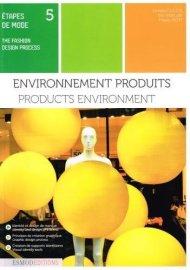 The fashion design process - product