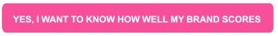 button Fashion FXF - fashion brand DNA quiz