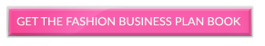 Button fashion business plan - Fashion FXF - Fashion cross functional