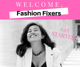 fashion fixers applications are open