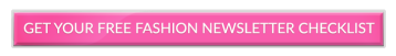 Fashion FXF - Fashion business newsletters - How to launch you fashion business