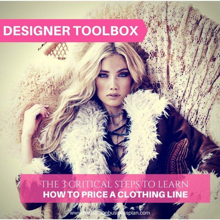 Fashion FXF - Fashion business - How to start a clothing line